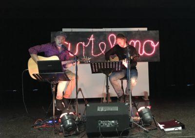 2018-10-27_artelinos-less-is-more_cmw1