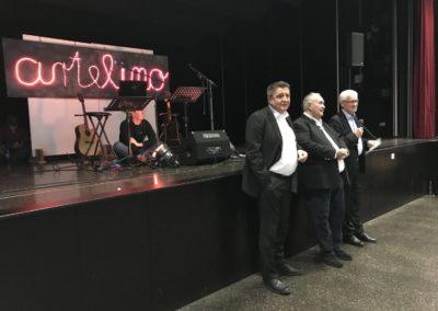 2018-10-27_artelinos_cmw4