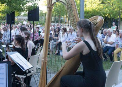 2019-06-29_abschlusskonzert-kjso_0345bewo