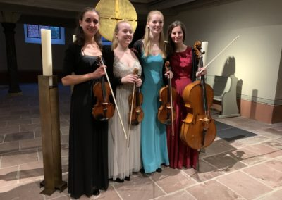 2019-09-29_quartett-levar_c_monika-gemeinhardt