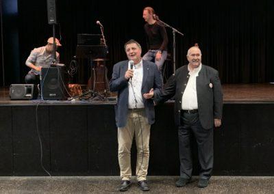 2019-10-19_artelinos_cmw - 2