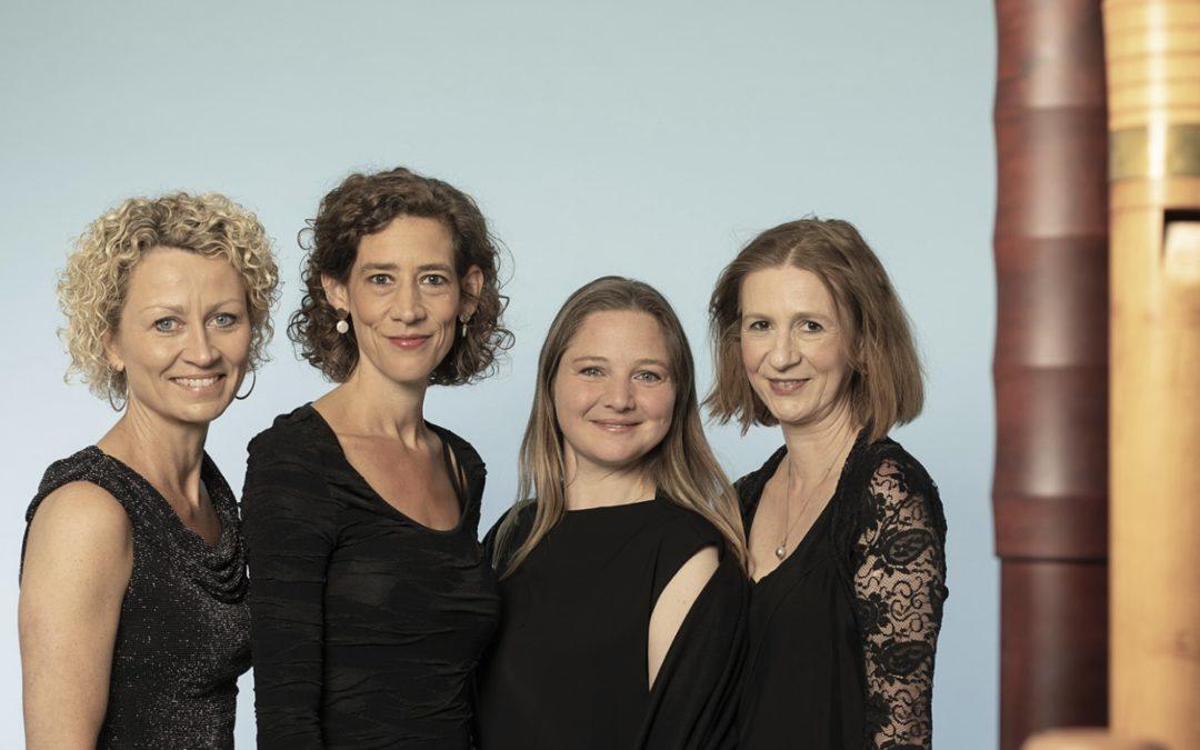 Flautando Köln Sonntag, 25.04.2021