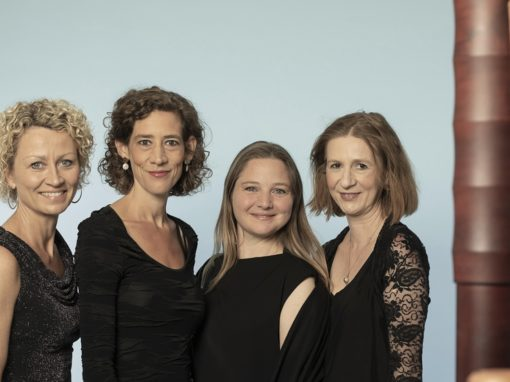 Flautando Köln Sonntag 25.04.2021